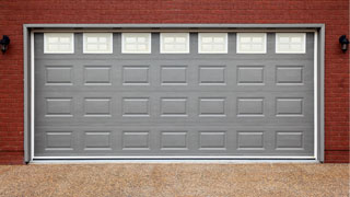 Garage Door Repair at Saint Paul Park, Minnesota